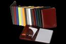 Tablet | Conference Folder #658