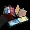 Porte-cartes de crédit  #684
