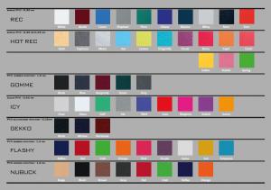 2013 colours 1