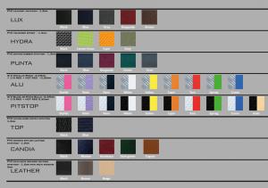 2013 colours 2