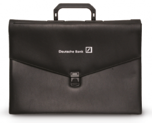 Briefcase #283
