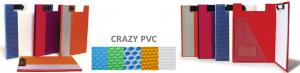 Crazy PVC