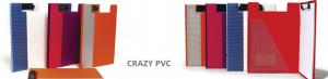 Crazy PVC b