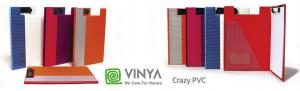 Crazy PVC2