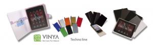 Techno Line 1