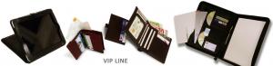 VIP line 3