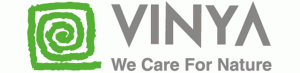 Vinya-We care for nature