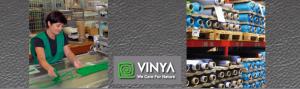 Vinya banner 1