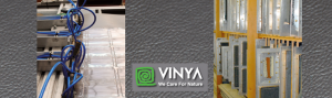 Vinya banner 5