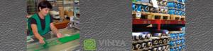 Vinya banner3