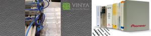Vinya banner4