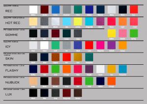 colors-2 2015