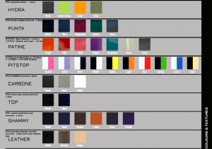 colors 2015