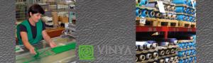 Vinya banner 1b