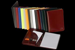 Conference Folder #658