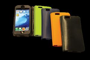 Smartphone cover #501