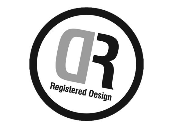 registered-logo-design-BW