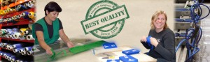 Ban_Quality