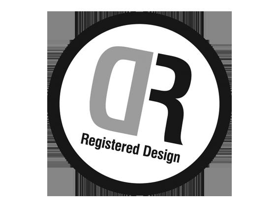 Registered Png