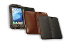 Smartphone cover #601