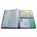 Car Document Holder #80