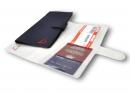 Travel Document Holders #40